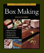 boxmaking