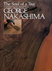 soul-tree-master-woodworkers-reflections-george-nakashima-paperback-cover-art