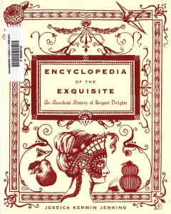encyclopedia_exquisite