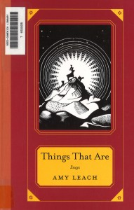 things_that_are