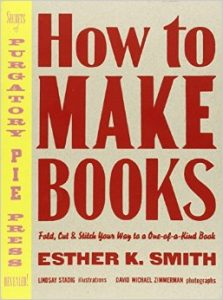 how_to_make_books